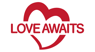 LoveAwaits.be